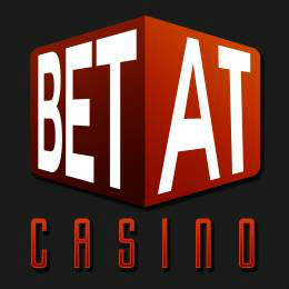 Betat Casino light-hearted Review