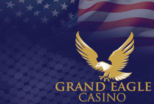 Grand Eagle Casino: an Eagle-eye Review
