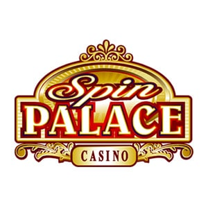 Spin-Palace