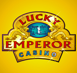 Lucky Emperor Casino Imperial Review